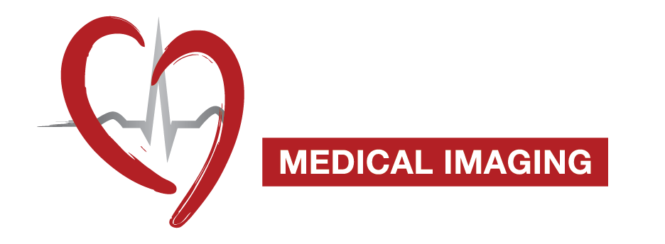Boone Medical Imaging